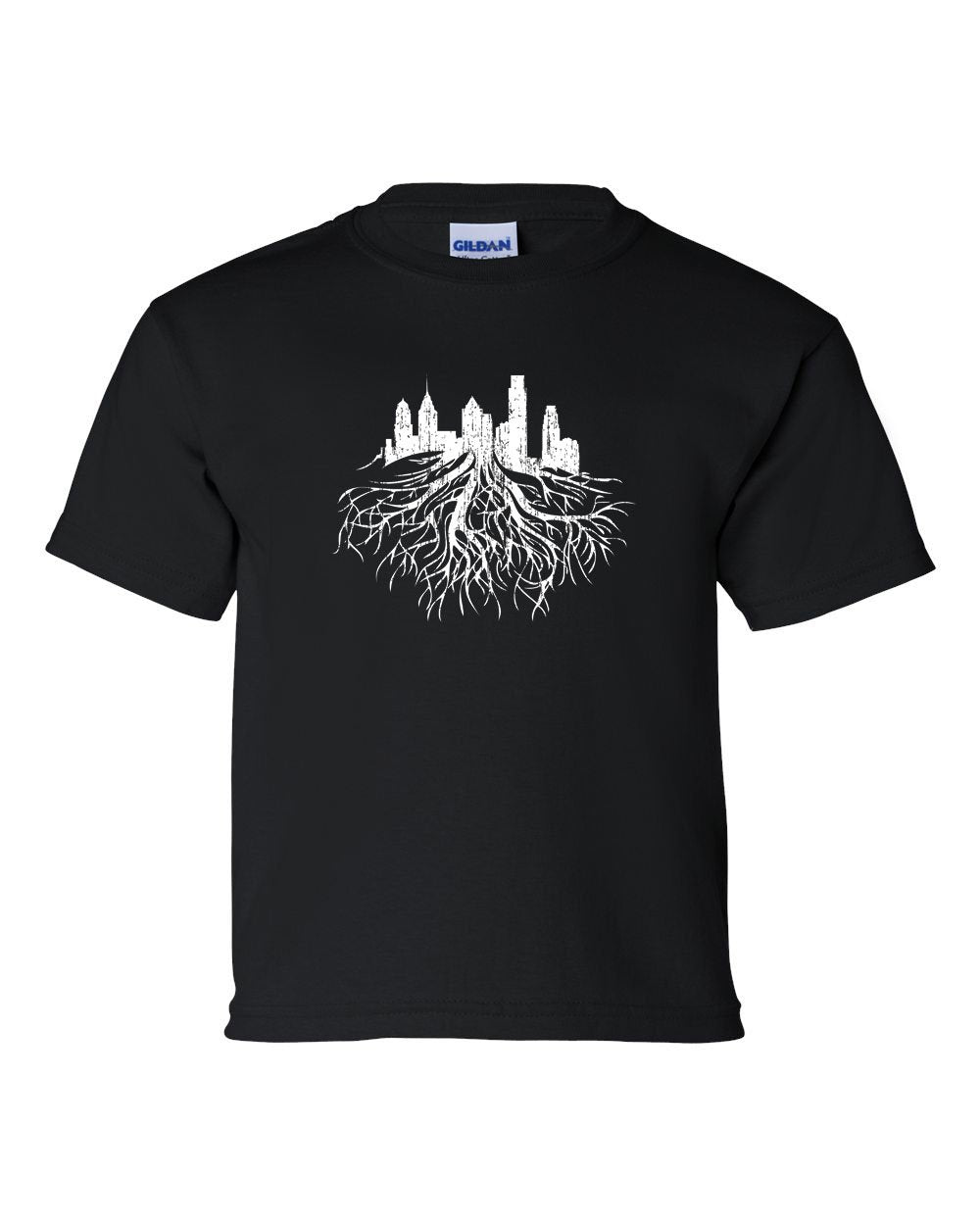 Philly Roots KIDS T-Shirt