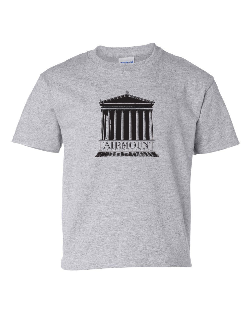 Fairmount KIDS T-Shirt