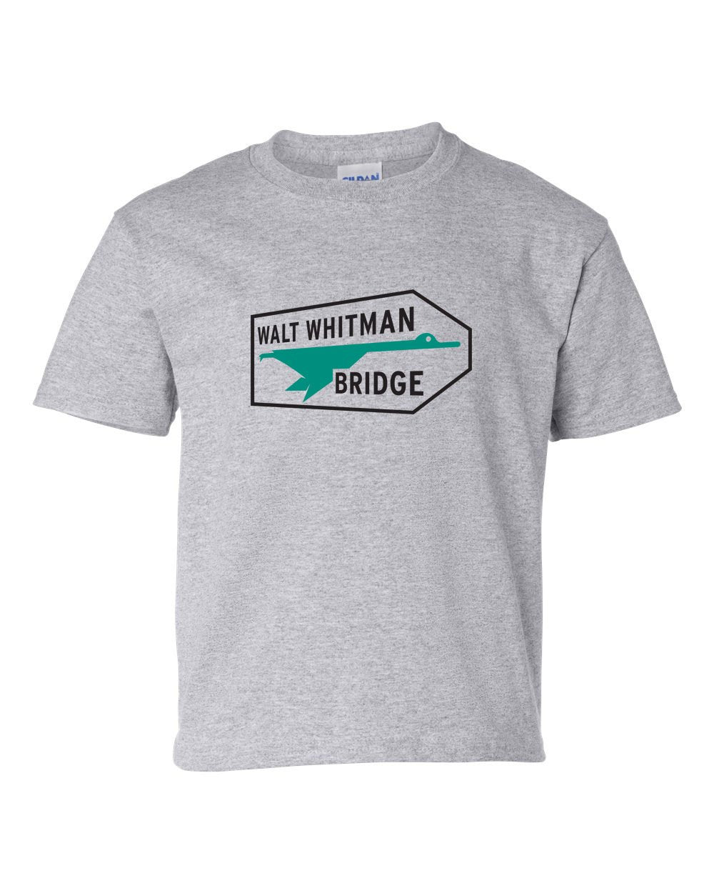 The Walt KIDS T-Shirt