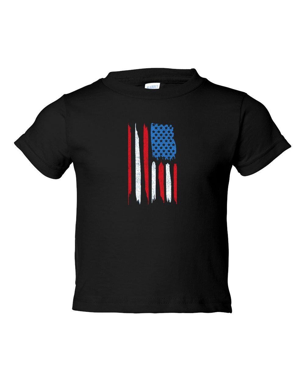 Philly City Flag TODDLER T-Shirt