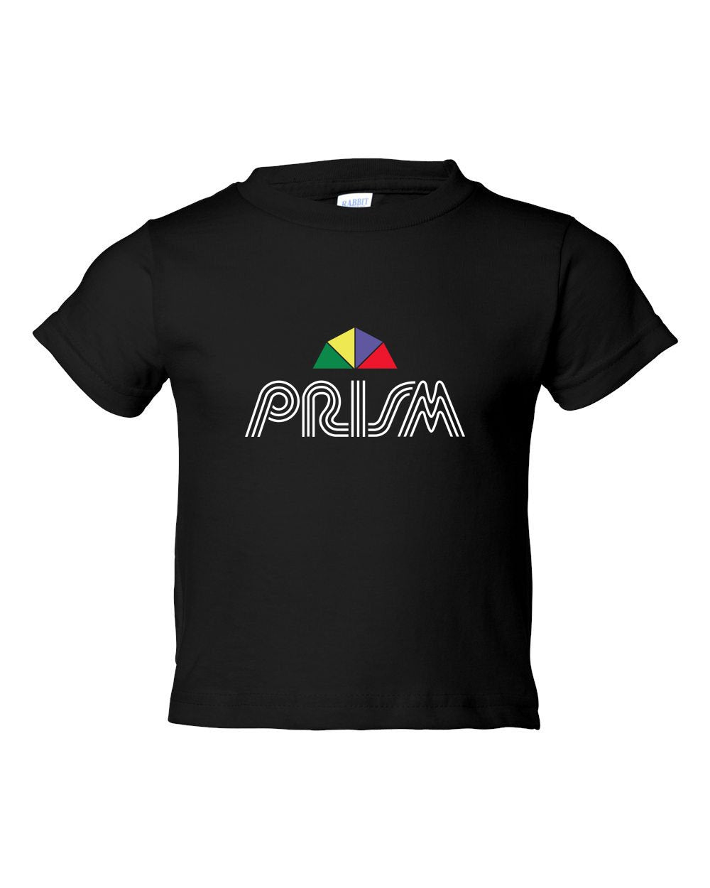 Prism TODDLER T-Shirt