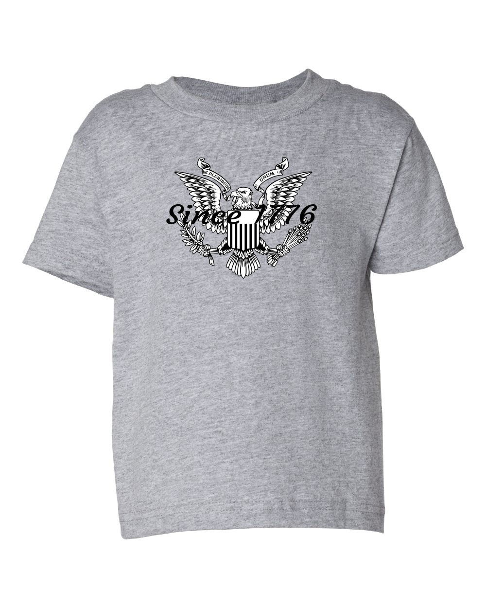 1776 TODDLER T-Shirt