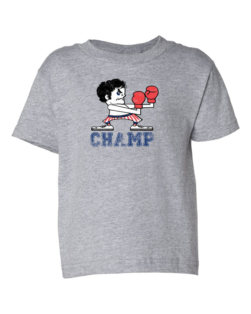 Champ TODDLER T-Shirt