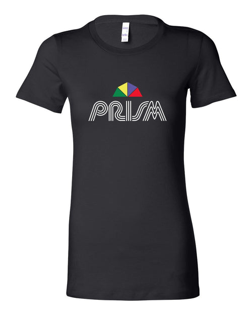 Prism LADIES Junior-Fit T-Shirt