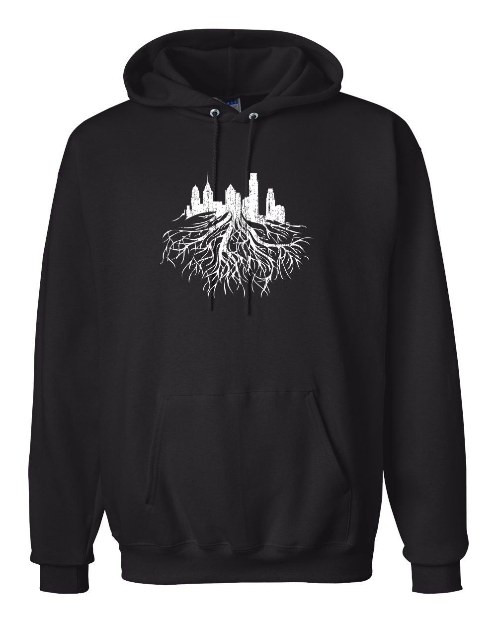 Philly Roots Hoodie