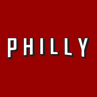 Philly-Flix