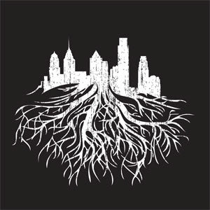 Philly Roots