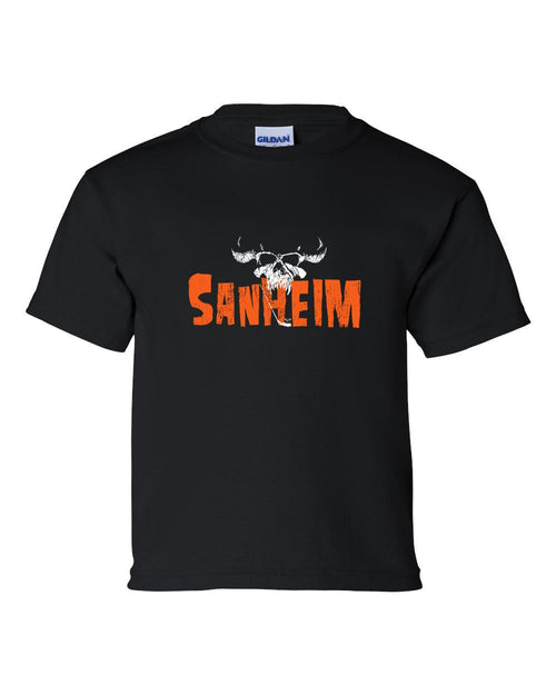 Sanheim KIDS T-Shirt