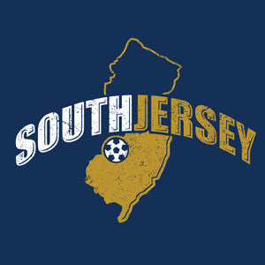 South Jersey Soccer