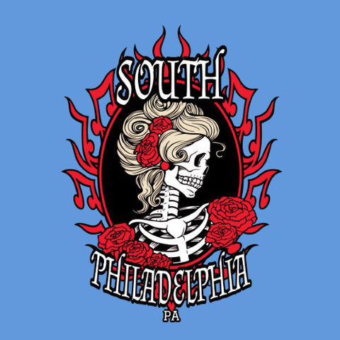 South Philly Dead