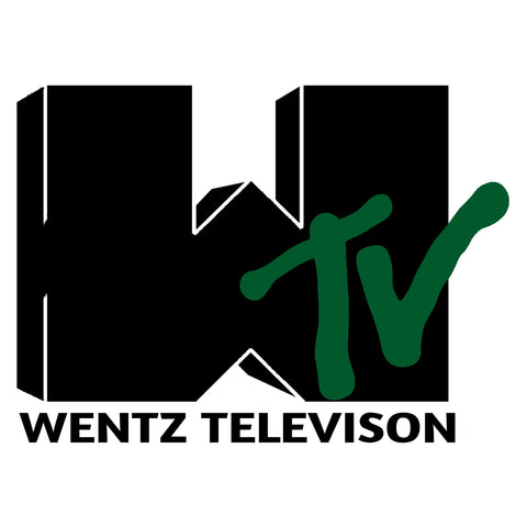 Wentz TV