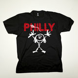 Philly PJ