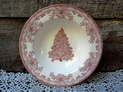 red transferware, blue transferware, linens, shams, tableclothes, purple transferware, black transferware, green transferware, glasses, art, pottery, holiday china,english transferware,primitives, wood, flo blue, dinnerware,antique,vintage,serving,pottery,1800s china, dinnerware, plates, platters, bowls, sugar bowls, creamers, pitchers,