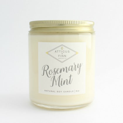 rosemary-mint-candle-8oz