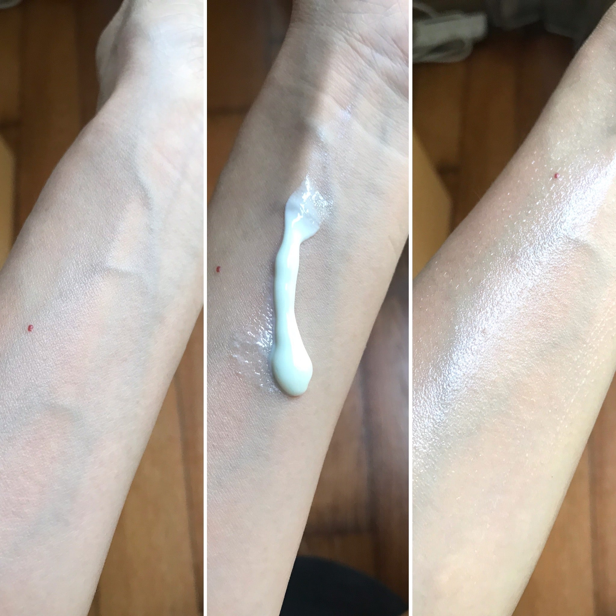 Kose Sekkisei White UV Gel SPF50+