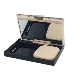 Shiseido Maquillage Compact Case DM