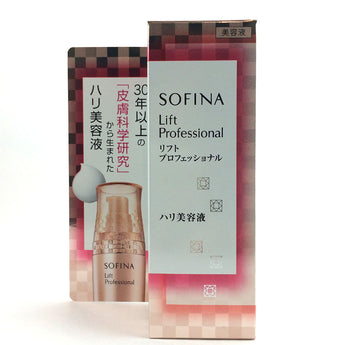 Sofina Lift Professional Essence 40g - BeautyKat