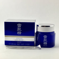 Kose Sekkisei Eye Cream 20ml - BeautyKat