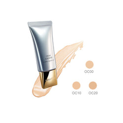 Final Sale: Shiseido Maquillage True Liquid Long Keep UV SPF30 - BeautyKat
