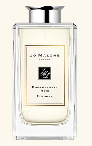 Fragancia Pomegranate Noir (Jo Malone Type)