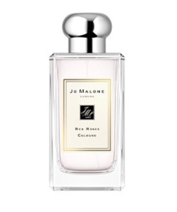Red Roses Jo Malone W Type