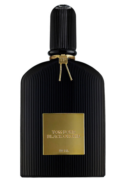 Black Orchid by Tom Ford Type (M)