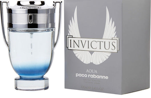 Fragancia Invictus (Men)