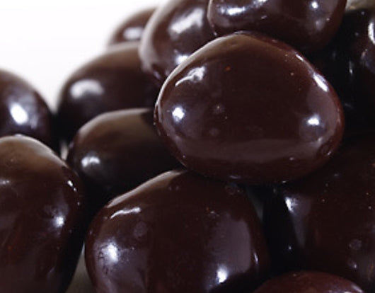 Fragancia de Dark Chocolate & Cherries