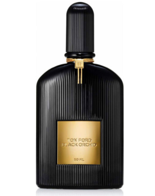 Black Orchid Tom Ford Type (W)