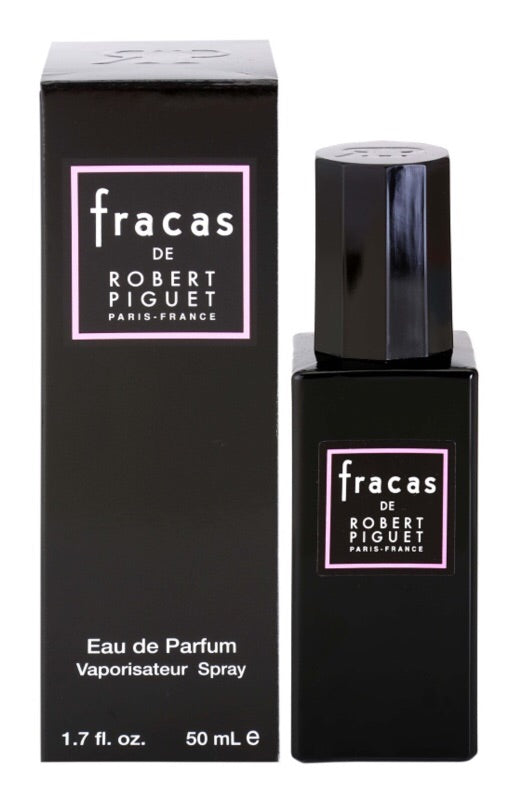 Fragancia Fracas (Robert Pigue Women Type)