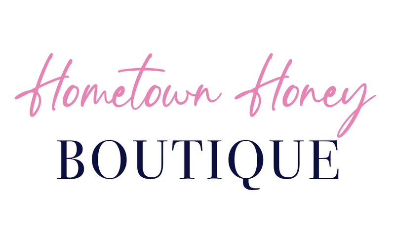 Hometown Honey Boutique