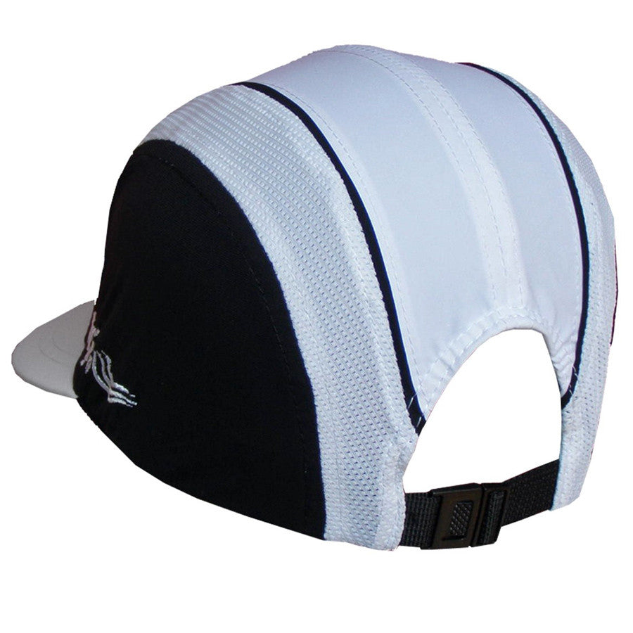 Technical Sports Cap - Stretch Fit