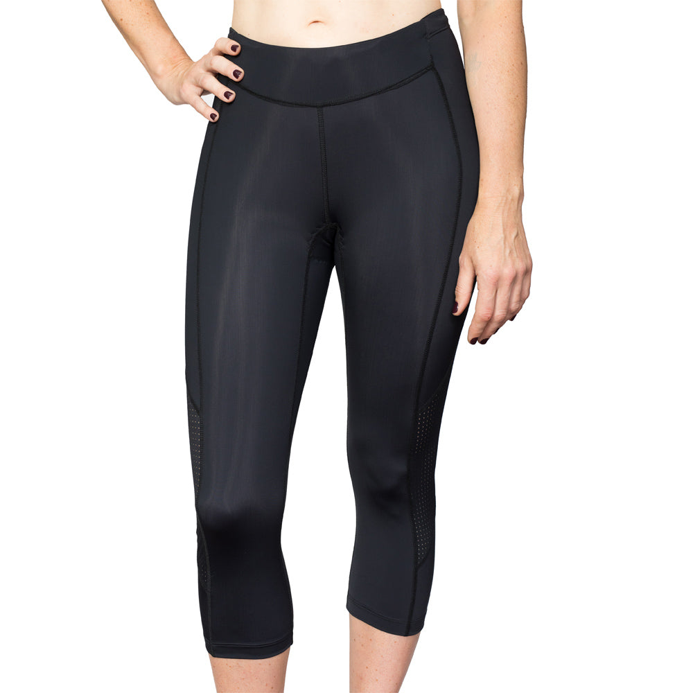 Gait Triathlon Capri - front waist support panel