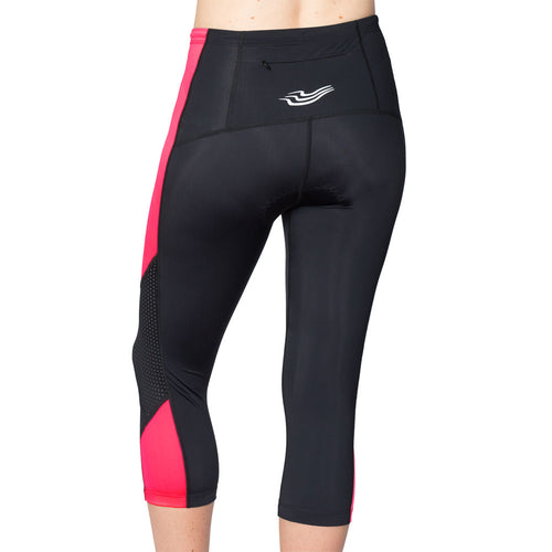 Gait Triathlon Capri in High Octane