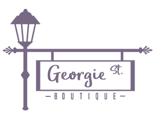 Georgie St. Boutique