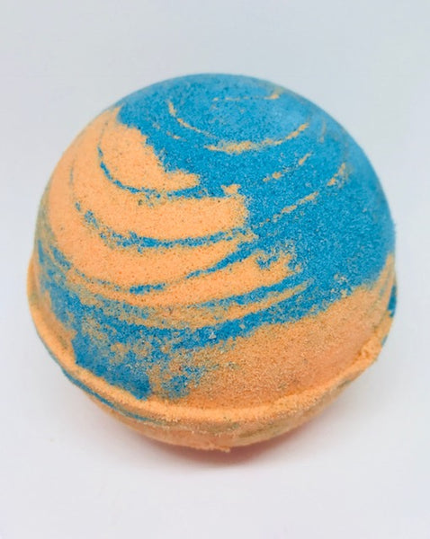 SPECIALTY BATH BOMB - Georgie St. Boutique