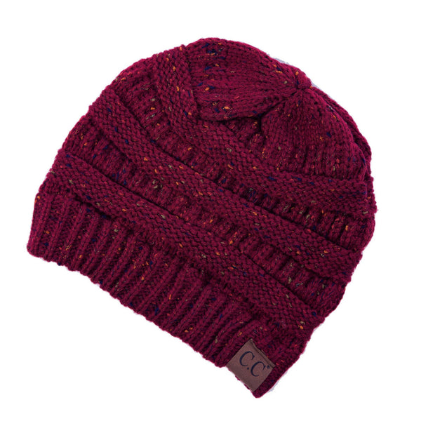 C.C. BEANIE - Georgie St. Boutique