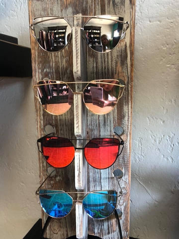 SUNGLASSES - Georgie St. Boutique