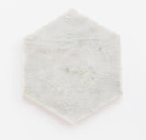 Marble Hexagon
