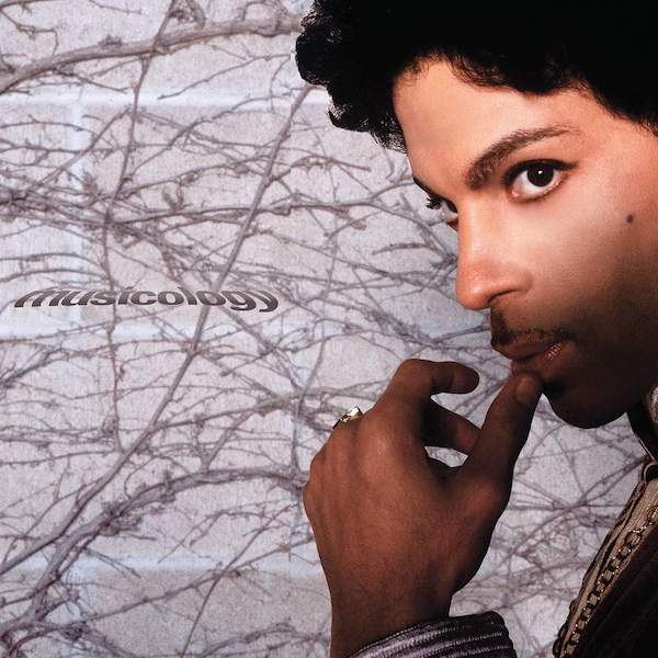 Prince - Musicology (2019 Re-Issue)