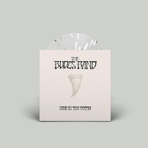 Budos Band - Long In The Tooth