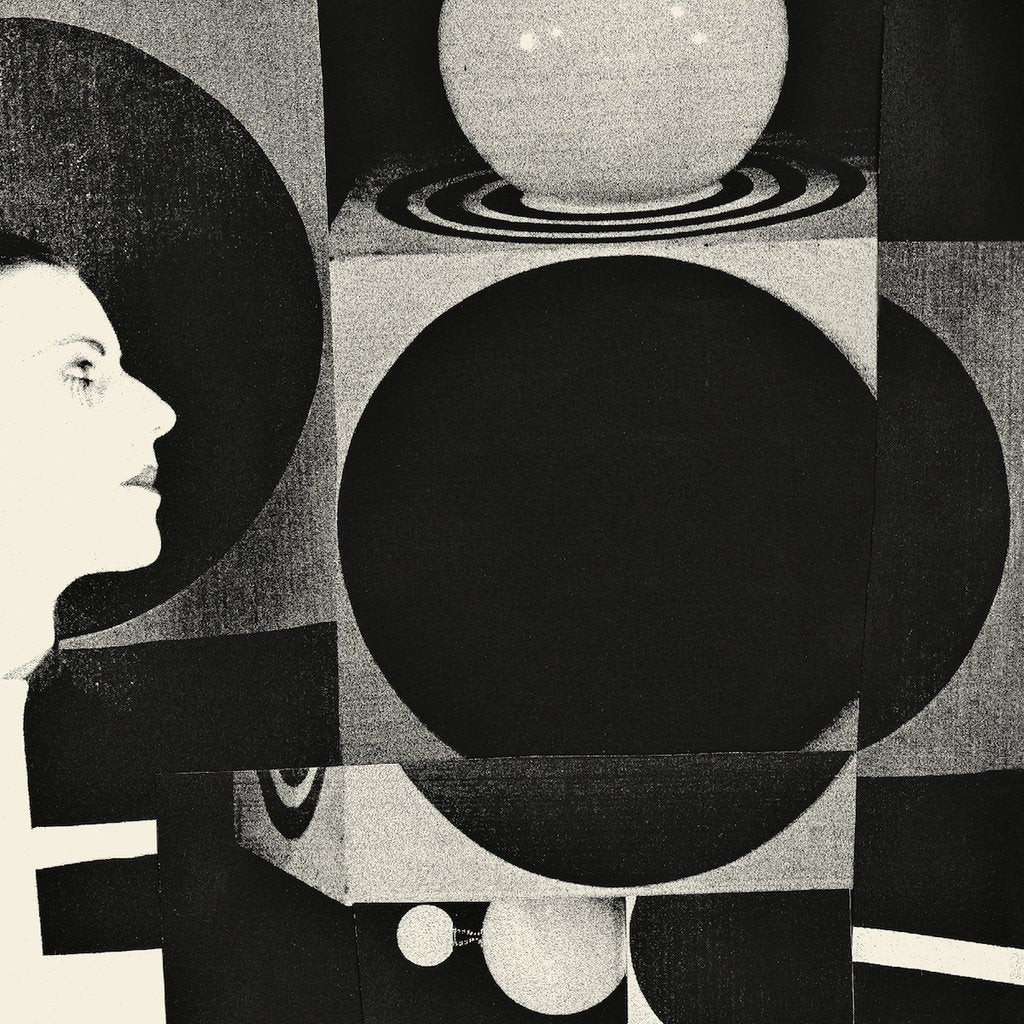 Vanishing Twin - Age Of Immunology