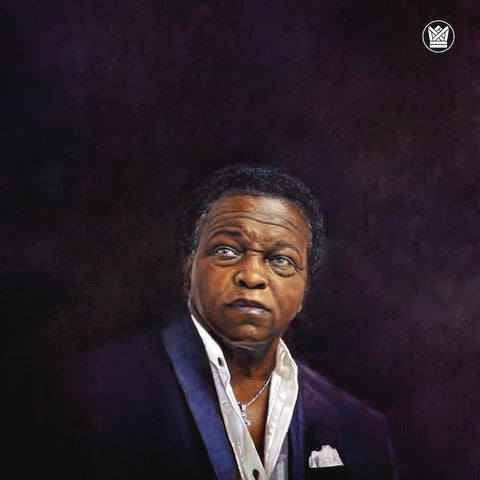 Lee Fields & The Expressions - Big Crown Vaults Vol 1