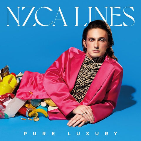 NZCA Line - Pure Luxury
