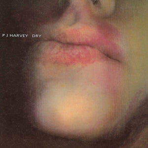 Load image into Gallery viewer, PJ Harvey - Dry (2020 Re-Issue)