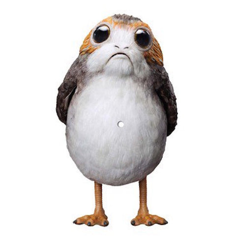 John Williams - The Rebellion Is Reborn (Porg Picture Disc)