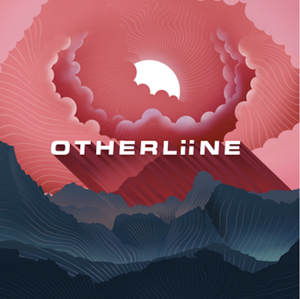 OTHERLiiNE (George Fitzgerald and Lil Silva) - OTHERLiiNE