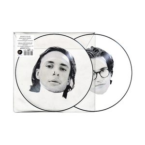 Load image into Gallery viewer, Sports Team - Deep Down Happy Picture Disc (RSD20)