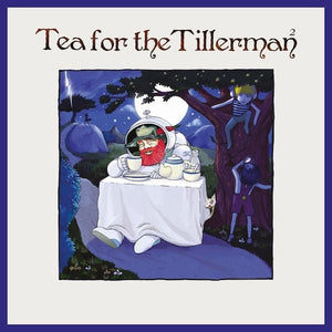 Load image into Gallery viewer, Yusuf / Cat Stevens - Tea for the Tillerman²