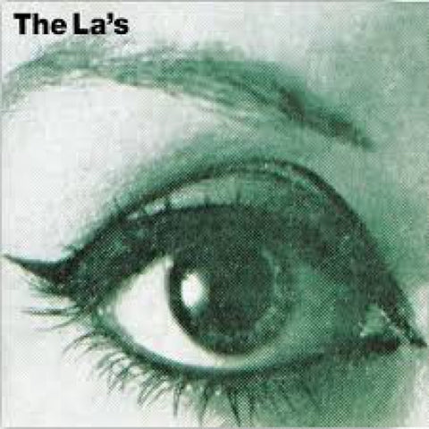 The La's - The La's (2017 Re-Issue)